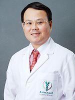 Dr. Wiwat Quangkananurug
