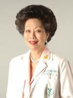 Prof.Dr.Khunying Nitaya Suwanwela