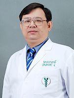 Dr. Ekarit Khunsriraksakul