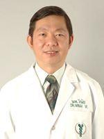 Assoc. Prof.Dr. Winai Wadwongtham