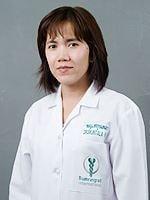 Dr. Skuntala Wilasrusmee