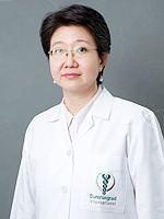 Prof.Dr. Sarikapan Wilailak