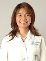 Dr. Poungpen Sirisuwannatash