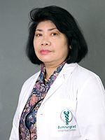 Prof.Dr. Boosba Vivatvakin