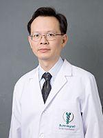 Dr. Charoen Taweepolcharoen