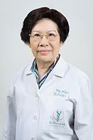 Assist. Prof.Dr. Phanida Dusitanond