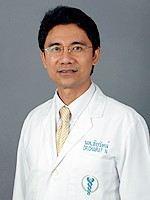 Prof.Dr. Chairat Neruntarat