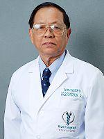 Prof.Dr. Boonchob Pongpanich
