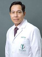 Dr. Sathit Karanes