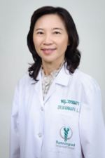 Dr. Wannapa Lertprapamongkol