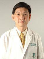 Prof.Dr. Yuen Tannirandorn