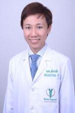 Dr. Chatchai Ployprasith