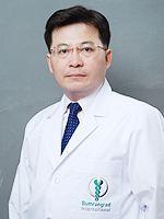 Dr. Sutichai Norranitchaiyakul, M.D., D.D.S.