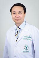 Dr. Pattanasak Lertpradit