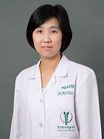 Dr. Orathai Suwanpimolkul