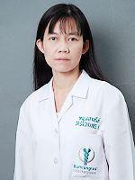 Dr. Saowanee Karnplumjid
