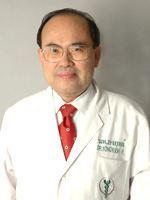 Prof.Dr. Yongyudh Ploysongsang