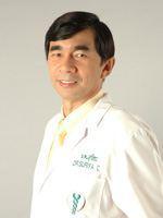 Dr. Suriya Chakkaphak