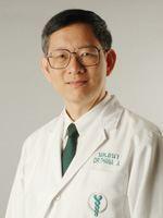 Dr. Thana Angsuwarangsee