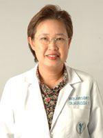 Dr. Akarasuda Yamsorn, D.D.S.