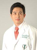 Dr. Chookiet Chalermpanpipat