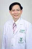 Prof.Dr. Anant Khositseth