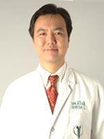 Dr. Hiroshi Chantaphakul