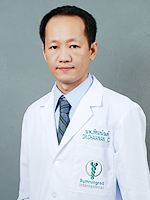 Dr. Chaianan Chaiyamanon