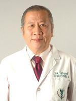 Assoc. Prof.Dr. Watcharin Ariyaprakai