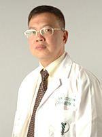 Assist. Prof.Dr. Krairerk Athirakul