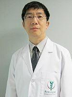 Dr. Tawatchai Chaiwatanarat