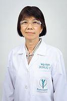 Dr. Chalao Pongprayoon