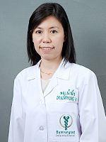 Dr. Numphung Numkarunarunrote