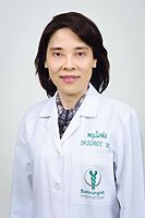 Assoc. Prof.Dr. Sorot Wutthiphan
