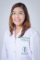Dr. Roongaroon Thammalikhit