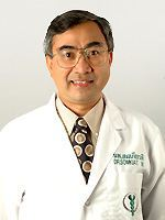 Dr. Somkiat Wongtim