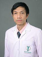 Assist. Prof.Dr. Nipon Khemapech
