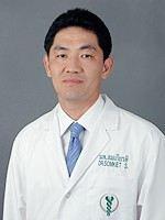 Dr. Somkiet Siriwimonmas