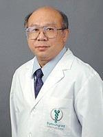 Dr. Somsak Charoenchaipiyakul