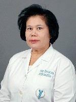 Assoc. Prof.Dr. Wacharaporn Tasachan, D.D.S.