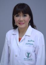Assist. Prof.Dr. Suwirakorn Ophaswongse