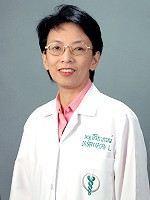 Dr. Siriyaporn Laohakunakorn