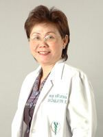Prof.Dr. Chulaporn Roongpisuthipong