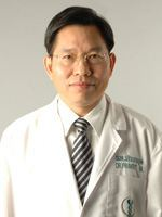 Dr. Prakrit Minchainunt