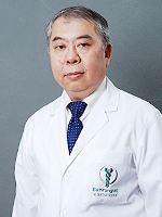 Dr. Kittichai Luengtaviboon