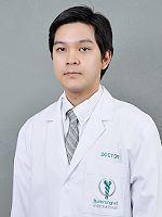 Dr. Wipusit Taesombat