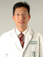 Dr. Sorawuth Chu-Ongsakul