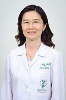 Assoc. Prof.Dr. Somsri Pitukkijronnakorn