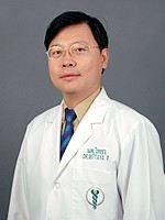 Dr. Wittaya Prasitvoranant