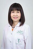 Dr. Tuenjai Wongvorazathe